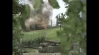 Armed Assault: Combat Operations - Trailer