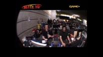 GameTV - Games-Sendung 15/07