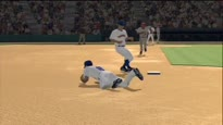 MLB 07: The Show - Trailer