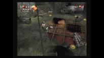 Fluch der Karibik: Am Ende der Welt - Gameplay-Trailer