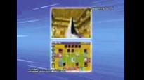 Yu-Gi-Oh! WC 2007 - Teaser