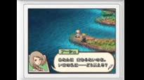 Final Fantasy XII: Revenant Wings - Trailer