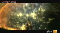 Oniblade - Trailer