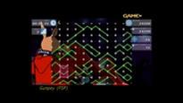 Gunpey - Videoreportage