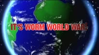 Worms: Open Warfare 2 - Trailer