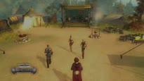 Drakensang - RPC 07 Trailer