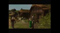Die Gilde 2: Seeräuber der Hanse - Intro