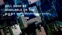 SWAT: Target Liberty - Trailer