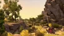 Die Siedler VI - UbiDays-Trailer