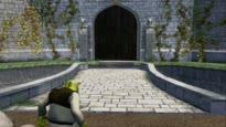 Shrek der Dritte - TV-Spot