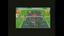 Smash Court Tennis 3 - Mini-Games-Videos