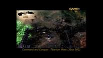 GameTV - Games-Sendung 18/07