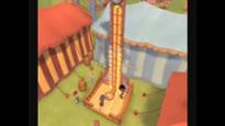 Carnival Games - Trailer