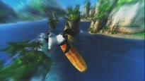 Könige der Wellen - UbiDays-Trailer