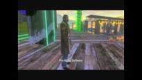Mercenaries 2: World in Flames - Trailer