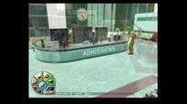 Hospital Tycoon - Trailer