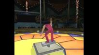 Circus Empire - Gameplay-Trailer