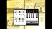 Dr. Kawashima: Mehr Gehirn-Jogging - Trailer
