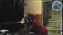 SOCOM: Tactical Strike - Gamers-Day-07-Trailer