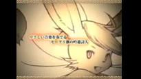 Final Fantasy Tactics A2 (DS) - Japanischer Trailer