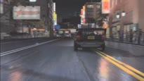Juiced 2 - Gameplay-Trailer