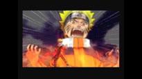 Naruto: Ultimate Ninja Heroes - Trailer