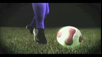 FIFA 08 - Teaser