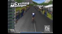 Radsport Manager Pro 2007 - Trailer