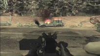 BlackSite: Area 51 - Trailerpaket