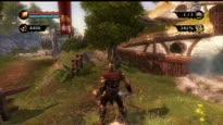 Overlord - Die sechs Minion Gebote #1