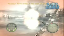 Blazing Angels: Squadrons of WWII - Trailer