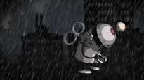Penny Arcade Game - Trailer