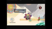 Beautiful Katamari - Gameplay-Trailer