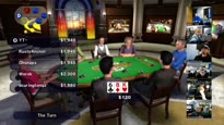 High Stakes: Poker Edition - Mehrspieler-Video