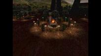 Galactic Assault: Prisoner of Power - Video