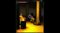 S.T.A.L.K.E.R. - Handygame-Trailer