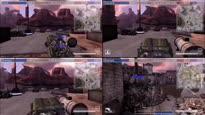 Warhawk - E3-Trailer