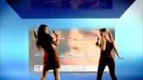 SingStar - Trailer