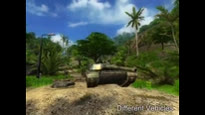 White Gold: War in Paradise - Trailer #1