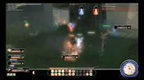 Fury - E3-2007-Trailer
