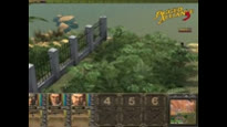 Jagged Alliance 3 - E3-2007-Trailer