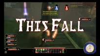 Fury - Gameplay-Trailer