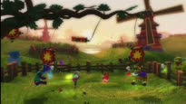 Viva Pinata: Party Animals - E3-Trailer