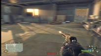 Crysis - Gameplay-Trailer