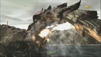 Rise from Lair - Japanischer Trailer