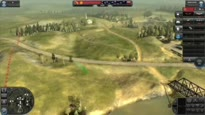 World in Conflict - How-to-play-Video