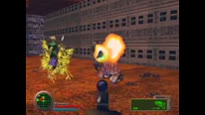 Marathon: Durandal - Gameplay-Trailer