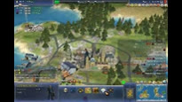 Civilization 4: Beyond the Sword - Trailer