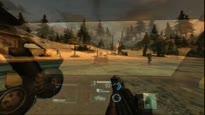 Enemy Territory: Quake Wars - E3 2007 Trailer