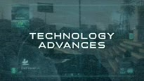 Ghost Recon: Advanced Warfighter 2- Launch - Trailer